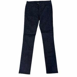 NWOT MM6 Maison Margiela Jeans Size 26